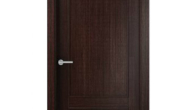 puerta-paso-9
